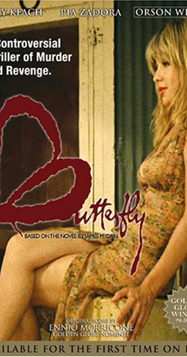 EROTICA My Hot Sister in Law Book Two  Kindle edition