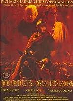 Caesar(2003)