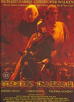 Caesar (2002) Download on Vidmate