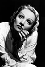 Marlene Dietrich's primary photo