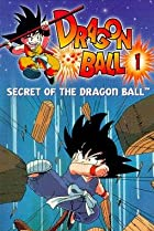 Image of Dragon Ball: The Emperor's Quest