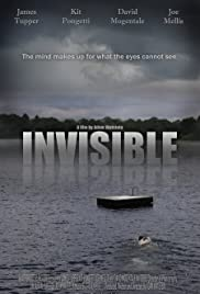 Invisible Poster