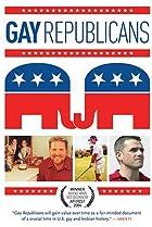 Image of Gay Republicans