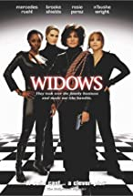 Primary image for Widows