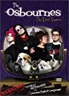 """The Osbournes"""