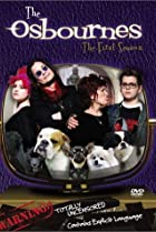 Image of The Osbournes