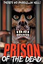 Image of Prison of the Dead