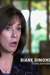 Diane Dimond Picture