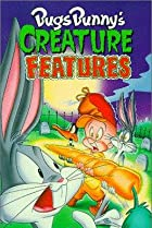 Image of Bugs Bunny's Creature Features