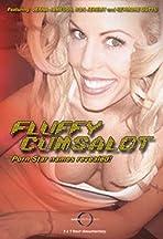 Fluffy Cumsalot, Porn Star