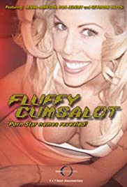 Fluffy Cumsalot, Porn Star (2003) Poster - Movie Forum, Cast, Reviews
