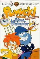 Image of Pumuckl und der blaue Klabauter