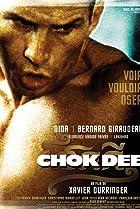 Image of Chok-Dee