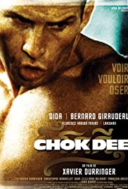 Chok-Dee (2005) Poster - Movie Forum, Cast, Reviews
