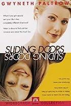 Image of Sliding Doors