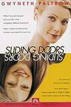 Sliding Doors (1998) Poster