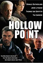 Primary image for Hollow Point