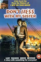 Image of Don't Mess with My Sister!