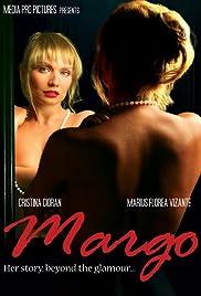 Margo(2006) Poster - Movie Forum, Cast, Reviews