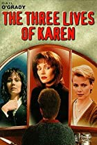 Image of The Three Lives of Karen