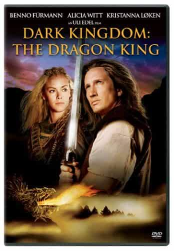Curse of the Ring 2004 Hindi Dual Audio 720p BluRay ESubs full movie watch online freee download at movies365.lol
