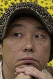 Tatsushi Ohmori Picture