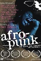Image of Afro-Punk