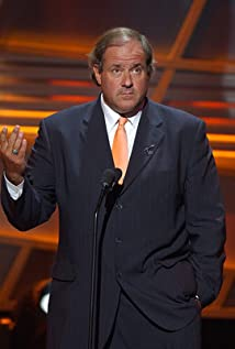 Aktori Chris Berman