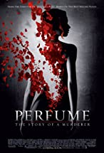 Primary image for Perfume: The Story of a Murderer