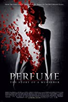 Perfume: The Story of a Murderer (2006) Poster