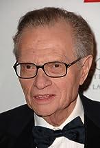 Larry King's primary photo