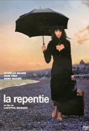 The Repentant Poster