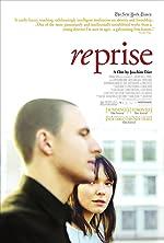 Reprise(2006)