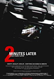 2 Minutes Later Poster