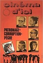 Réjeanne Padovani