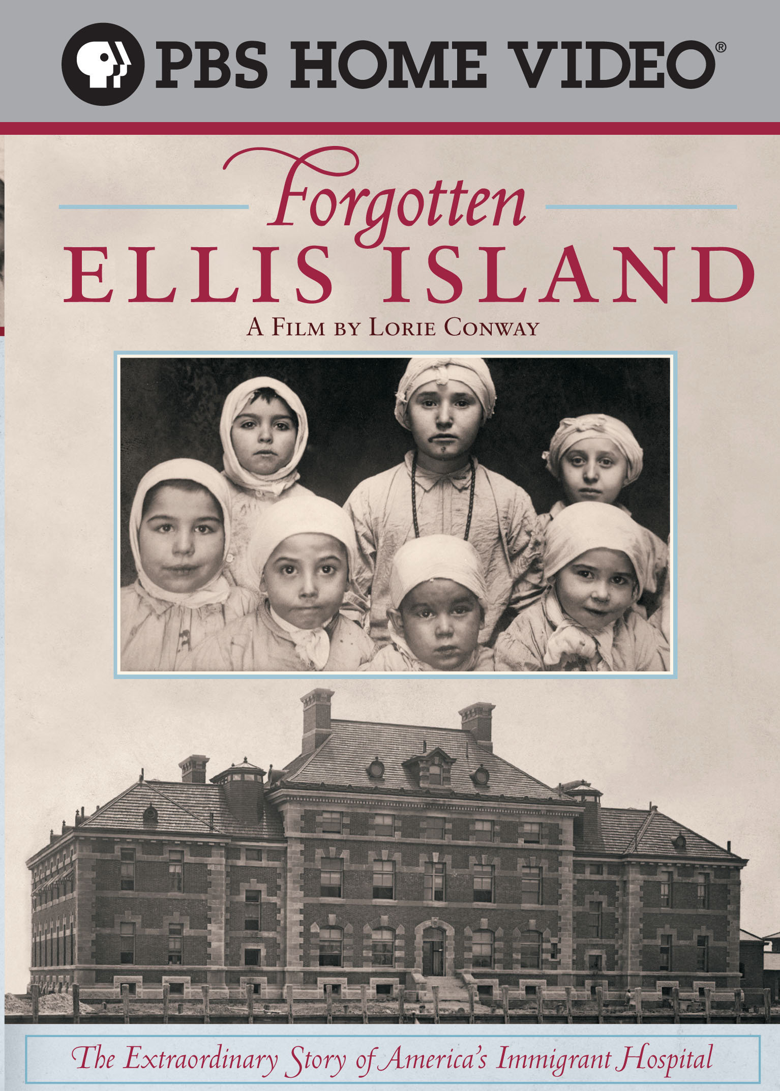 image Forgotten Ellis Island Watch Full Movie Free Online