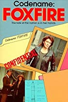 Image of Code Name: Foxfire