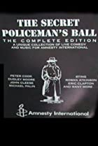 Image of The Secret Policeman's Third Ball