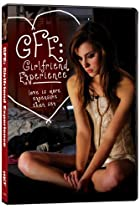 Image of Girlfriend Experience