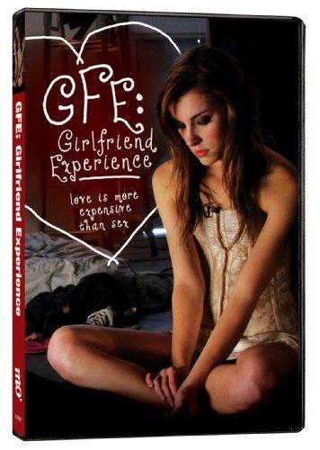 Emma Lahana in Girlfriend Experience (2008)