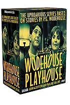 Image of Wodehouse Playhouse