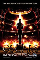 Image of The 81st Annual Academy Awards