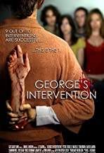 George's Intervention