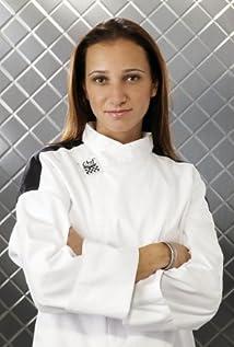 Paula Dasilva Picture