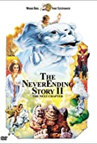 Image of The Neverending Story II: The Next Chapter