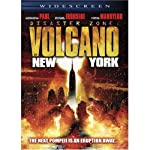 Disaster Zone Volcano in New York(2006)
