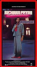 Richard Pryor Here and Now(1983)