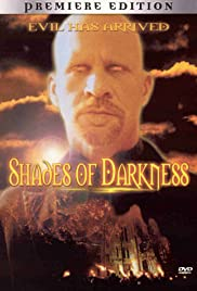 Shades of Darkness Poster