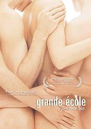 Grande école (2004)