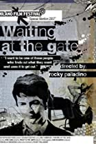 Image of Waiting at the Gate